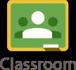 classroomLogo (1) (Personalizado)