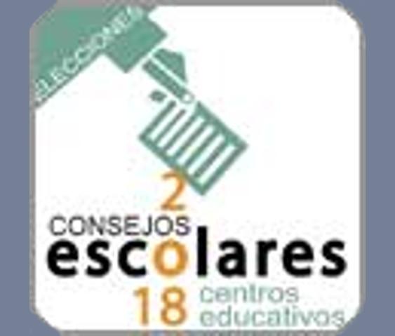 Renovación de los Consejos Escolares. Actualizado 05/10/18