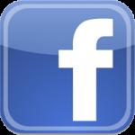 LogoFacebook250